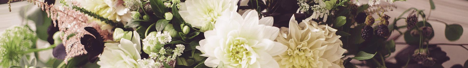 大阪府 堺市駅前の花屋 フラワーショップ花治